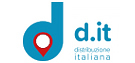 D.it – Distribuzione Italiana